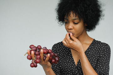 The Right Diet for Social Justice Professionals